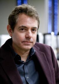 Erik Bucy Independent Consultant & Analyst